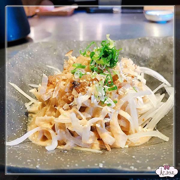 鰭香丼套餐1.jpg