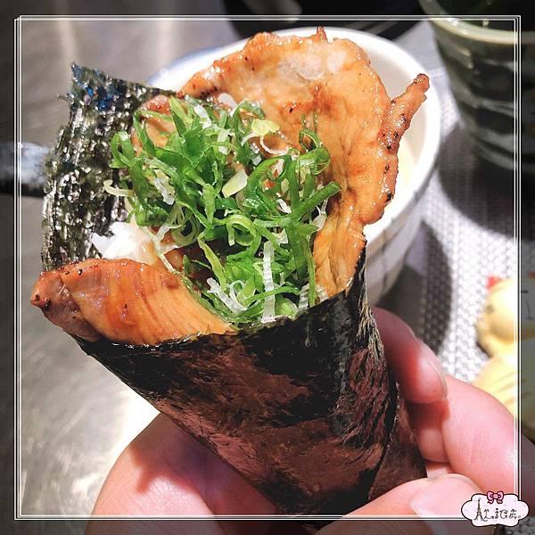 鰭香丼套餐4.jpg