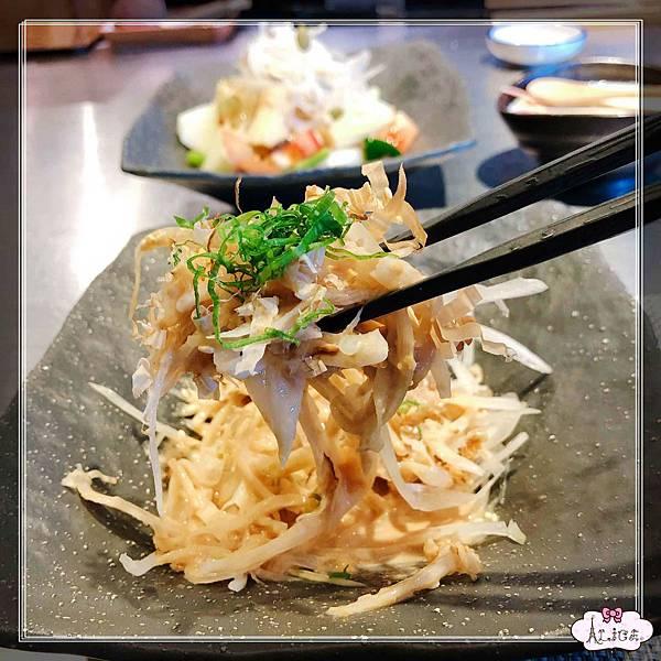 鰭香丼套餐2.jpg