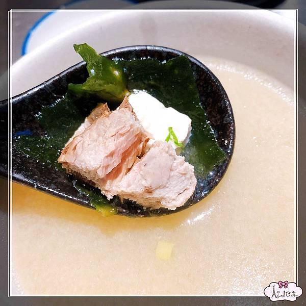 鰭香丼套餐8.jpg