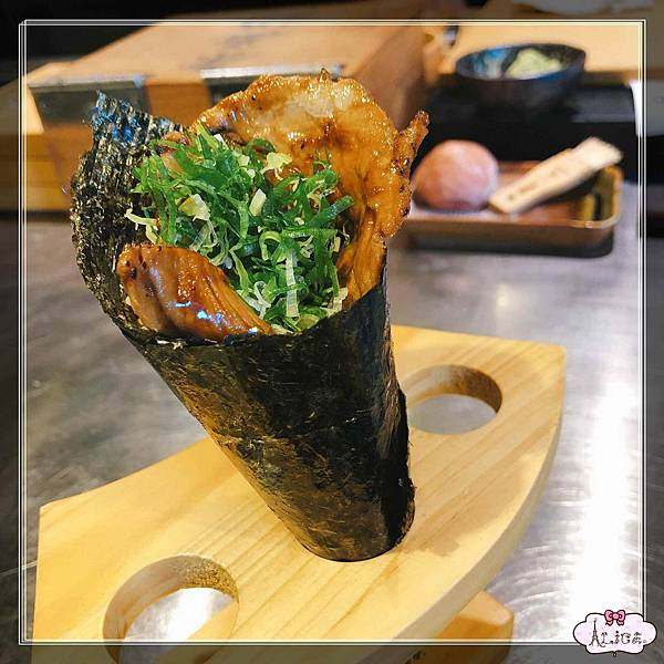 鰭香丼套餐3.jpg