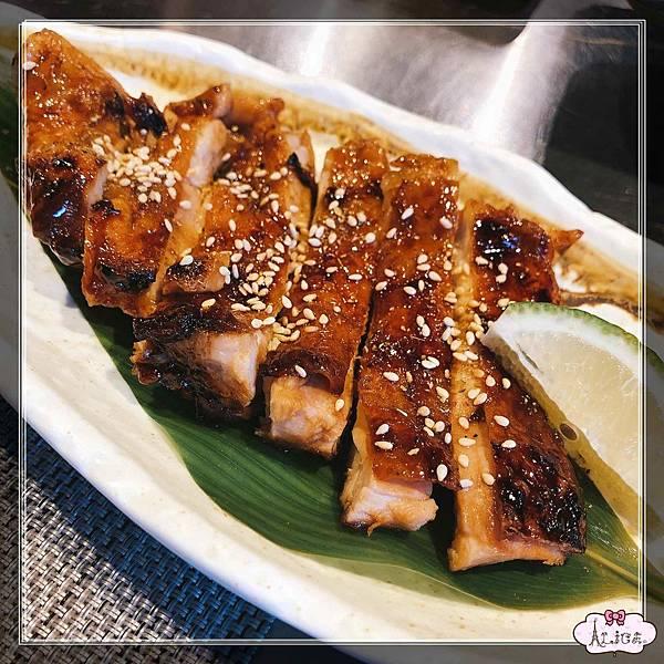 鰭香丼套餐5.jpg