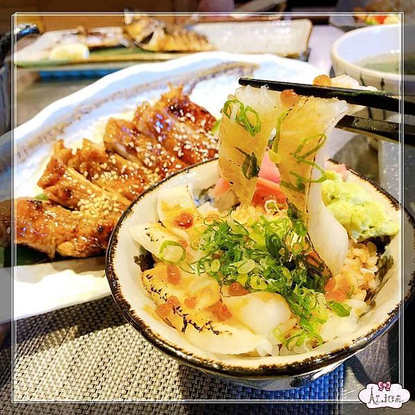 鰭香丼套餐7.jpg