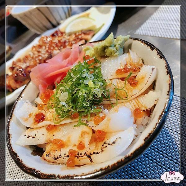 鰭香丼套餐6.jpg
