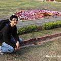 20091229_038cha.jpg