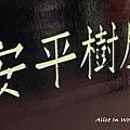 20091229_002cha.jpg
