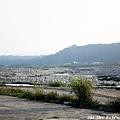 950303 南投之旅-東勢運動公園