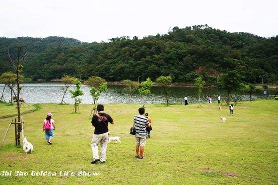 950520 蘭陽遊-龍潭湖
