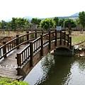 960618 龍潭生態公園