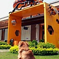 960915 雲林遊-蜜蜂故事館