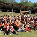20111022-0070cha.jpg