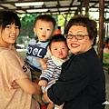 20111022-0040cha.jpg
