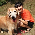 20111022-0109cha.jpg