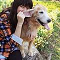 20111022-0192cha.jpg