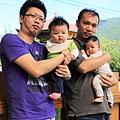 20111107_103cha.jpg
