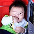 20111107_119cha.jpg