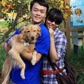 20111107_180cha.jpg