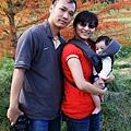 20111107_186cha.jpg