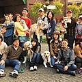20120205 (145)cha.jpg