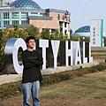 20091229_025cha.jpg