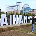 20091229_023cha.jpg