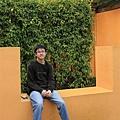 20091229_016cha.jpg