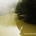 20090709_113cha.jpg