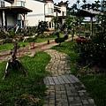 20090709_145cha.jpg