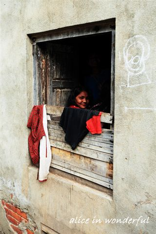 20090927-杜利克爾小村莊