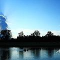 20090929_222cha.jpg