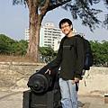 20091229_036cha.jpg