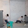 20110403_GF069cha.jpg