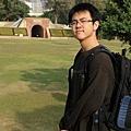 20091229_050cha.jpg