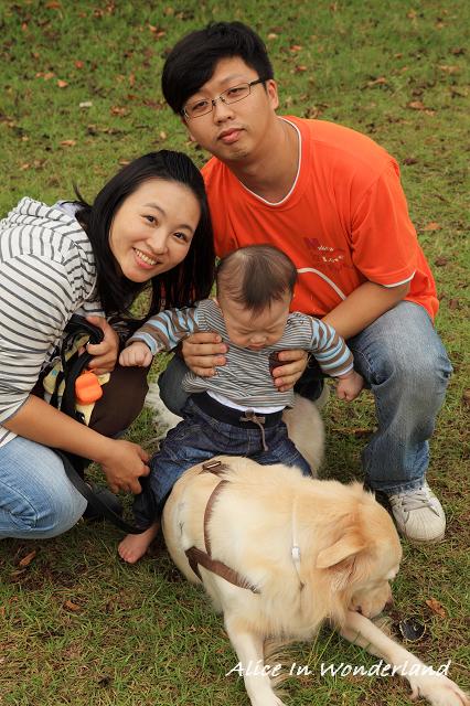 201011107_097cha.jpg
