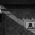 黑白班第三次作業:柳暗花明又一莊.jpg