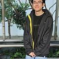 20091228_010cha.jpg