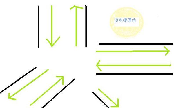 2009122101.jpg