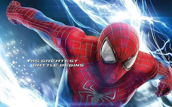 Spider-Man2_4a