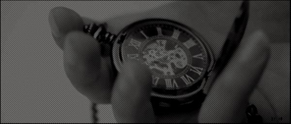 懷錶01-1
