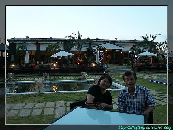 nEO_IMG_P1090362_大小 .jpg