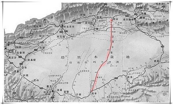 全国地图-新疆_副本.jpg