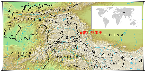 800px-Location_map_Pamir_mhn.svg_副本.png