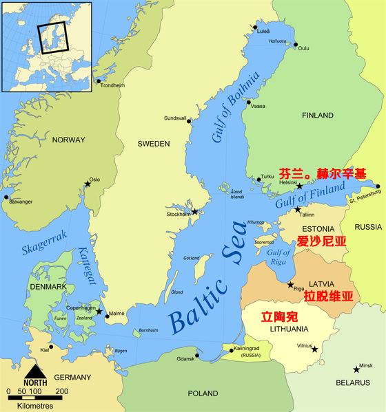 560px-Baltic_Sea_map_副本