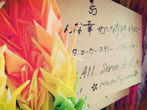 DSCN8833_副本