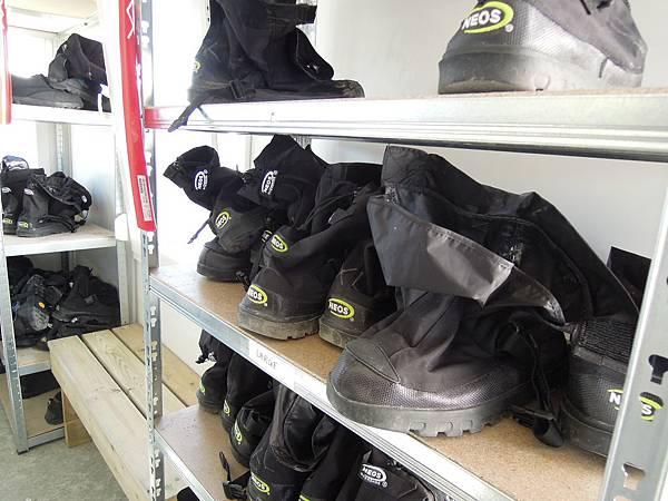 防水鞋套.JPG