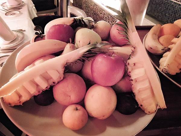 水果盤一桌八人份_副本.jpg