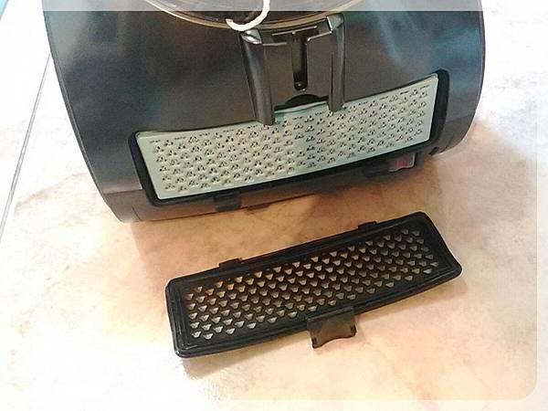 LG無線吸塵器-4