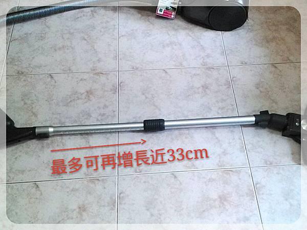 LG無線吸塵器-7_mh1437978629022