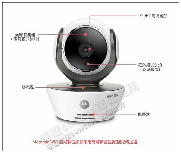 FireShot Capture 206 - Motorola WIFI嬰兒數位影像家用高解析監視器-MBP854CON_ - https___tw.mall.yahoo.com_item_Mot_副本