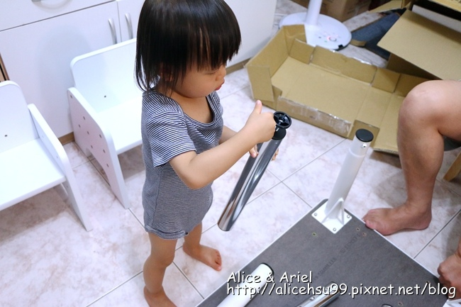 IMG_0496_副本.jpg